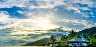 tahiti-long-haul-honeymoon-destinations