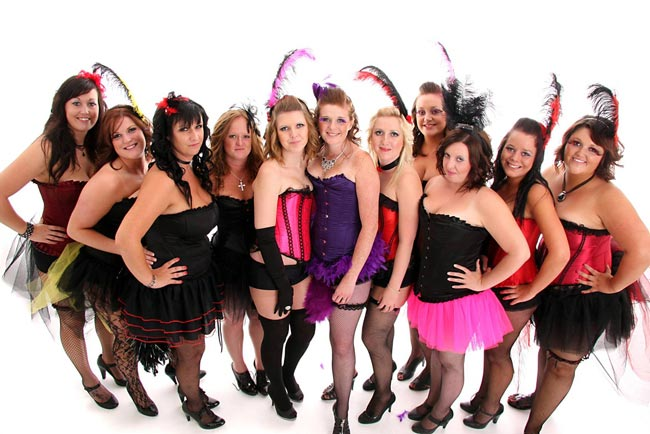 uk-girl-thing-hen-party-1