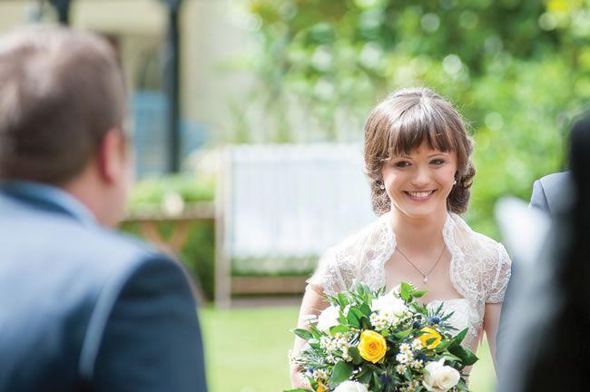 we-love-lindsey-and-daves-sunny-music-themed-wedding-weddingsbynicolaandglen.com-Ceremony-0018