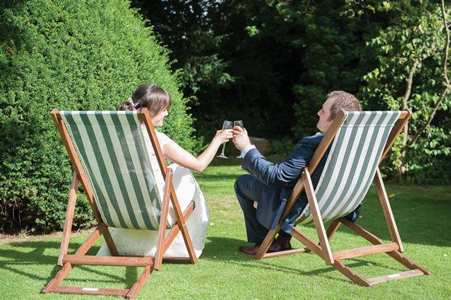 we-love-lindsey-and-daves-sunny-music-themed-wedding-weddingsbynicolaandglen.com-LindseyDavePortraits-0003-1
