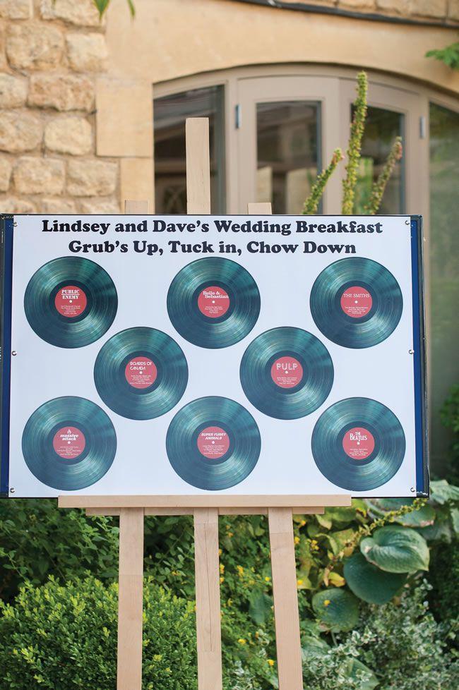 we-love-lindsey-and-daves-sunny-music-themed-wedding-weddingsbynicolaandglen.com-ReceptionandGuests-0054