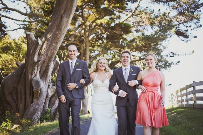 we-love-rachel-and-tims-beautiful-outdoor-real-wedding-in-new-zealand-kathrynwilsonphotography.com  rtw-3273