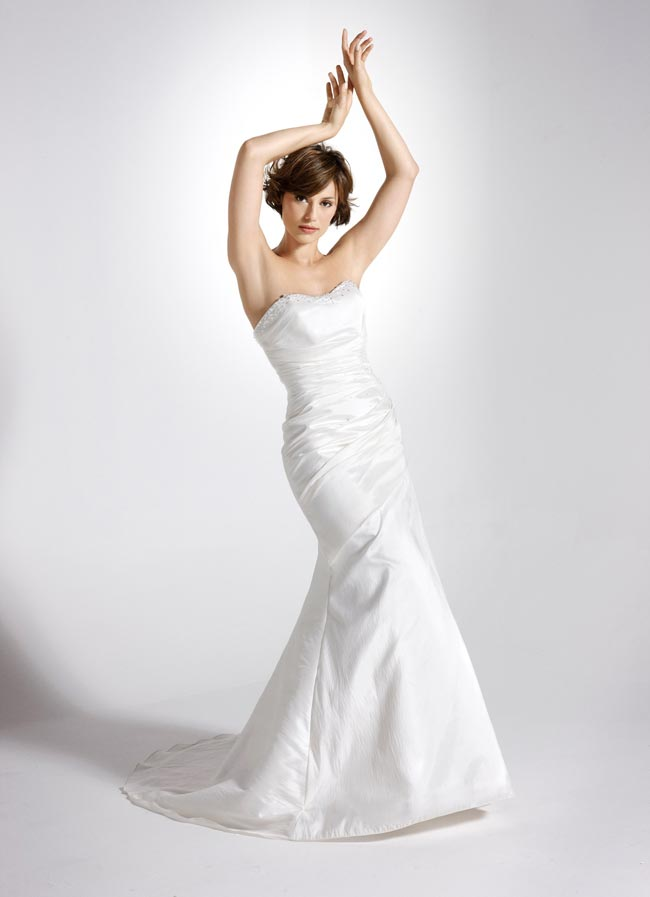 wedding-dresses-under-500-ZETA