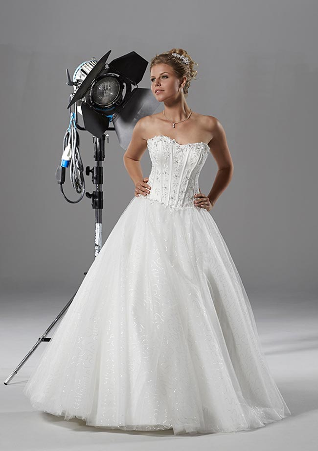wedding-dresses-under-500-candice