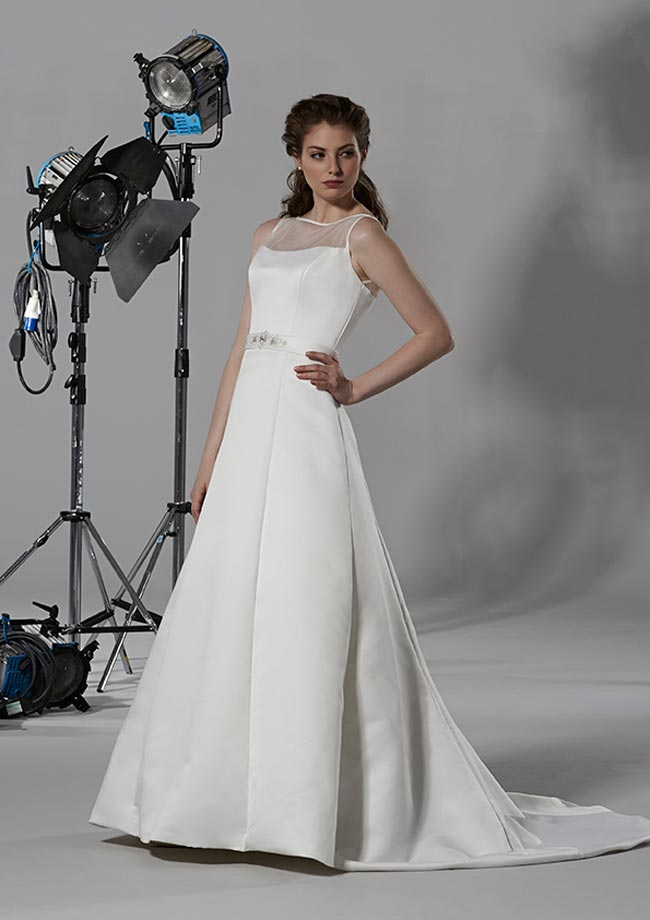wedding-dresses-under-500-passadena