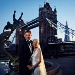 wedding-ideas-awards-sponsors-tower-5