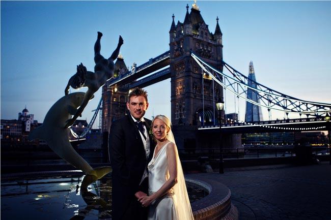 wedding-ideas-awards-sponsors-tower-5