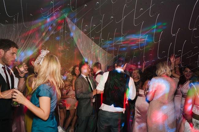wedding-venue-going-hate-entertainment-ideas-marriageisthebomb.com       party_114