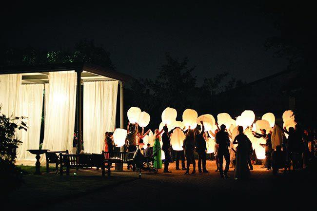 wedding-venue-going-hate-entertainment-ideas-sarahferrara.com
