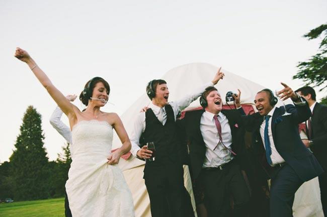 weirdest-wedding-entertainment-ever-ctdougherty-392