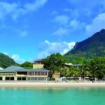win-an-incredible-honeymoon-in-the-seychelles-worth-5k-Coral-Strand-Smart-Choice-Hotel_Front-feat