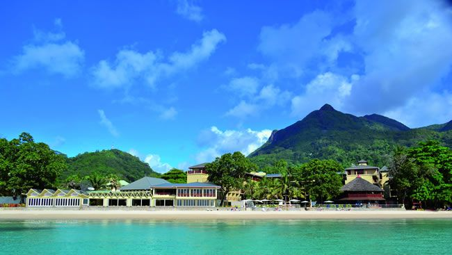 win-an-incredible-honeymoon-in-the-seychelles-worth-5k-Coral-Strand-Smart-Choice-Hotel_Front