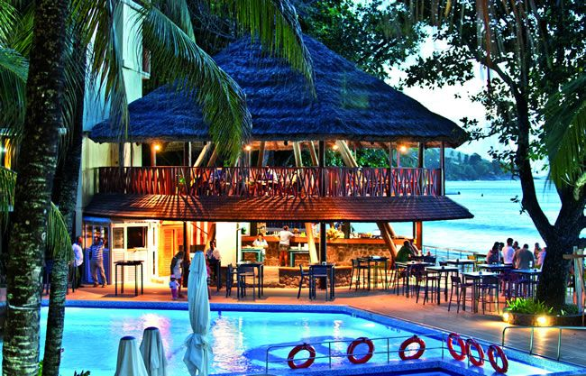 win-an-incredible-honeymoon-in-the-seychelles-worth-5k-Restaurant-Ocean-Deck-Pub