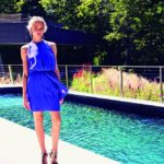 win-list-style-two-nights-designer-dress-hire-girl-meets-dress