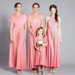 win-three-stunning-confetti-multiway-dresses-bridesmaids-CoralMaxiMiniMaidandBridesmaidsComp