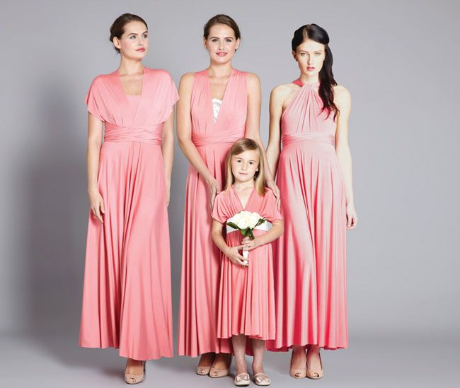 win-three-stunning-confetti-multiway-dresses-bridesmaids-CoralMaxiMiniMaidandBridesmaidsComp