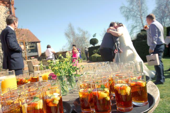 winter-versus-summer-weddings-which-should-you-have-kerriemitchell.co.uk  2013-04-20 00371