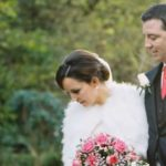 winter-vs-summer-weddings-featured