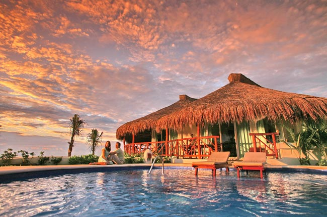 your-perfect-honeymoon-is-just-a-click-away-thanks-to-new-website-mexico