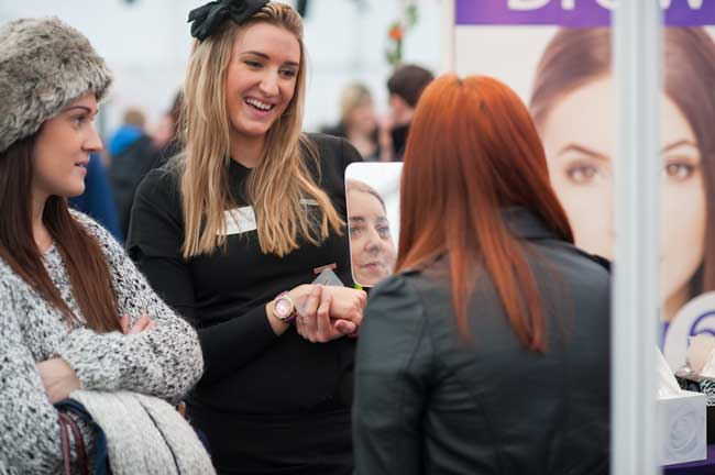 10-essential-things-to-do-at-the-liverpool-wedding-show-2014-1