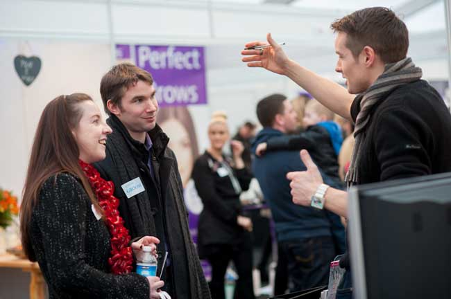 10-essential-things-to-do-at-the-liverpool-wedding-show-2014-2