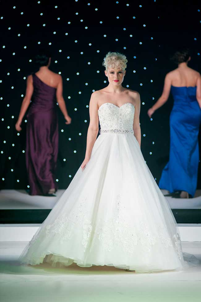 10-essential-things-to-do-at-the-liverpool-wedding-show-2014-3