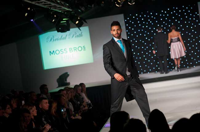 10-essential-things-to-do-at-the-liverpool-wedding-show-2014-4