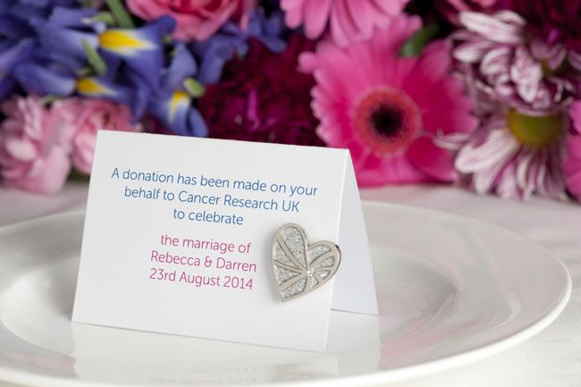 11-fantastic-wedding-favour-ideas-that-are-a-little-bit-different-charity-favour