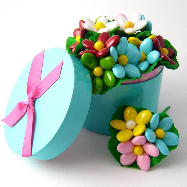 11-fantastic-wedding-favour-ideas-that-are-a-little-bit-different-chocolate-bouquets