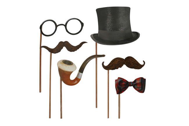 11-fantastic-wedding-favour-ideas-that-are-a-little-bit-different-english-gent-photo-props