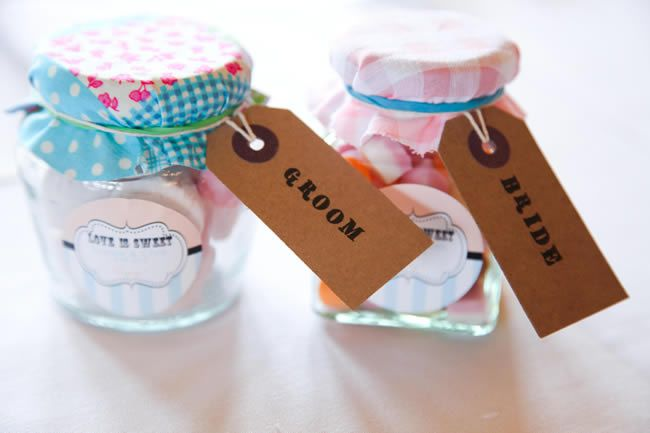 11-fantastic-wedding-favour-ideas-that-are-a-little-bit-different-ktbphotography.co.uk