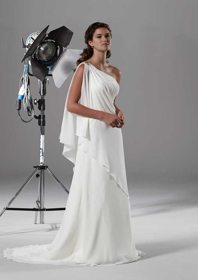 11-informal-wedding-dresses-for-a-relaxed-celebration-barbados-romantica