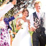 12-wedding-ceremony-songs-walking-in-and-walking-out-hartleyweddings.co.uk-feat