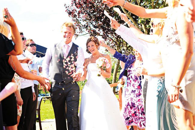 12 Wedding Ceremony Songs Walking In And Walking Out Songs For