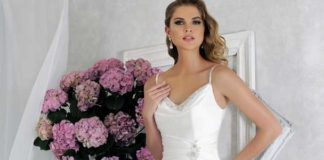 20-glamorous-wedding-dresses-full-of-sparkle-and-shine-FEATURED-Style-VR61353-Veromia