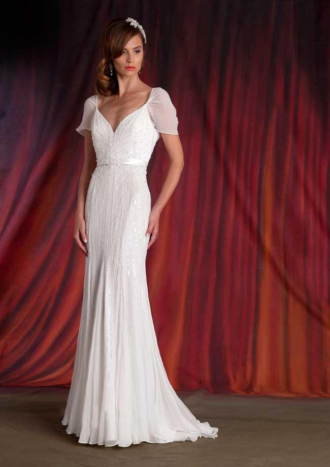20-glamorous-wedding-dresses-full-of-sparkle-and-shine-Glenda-Eliza-Jane-Howell