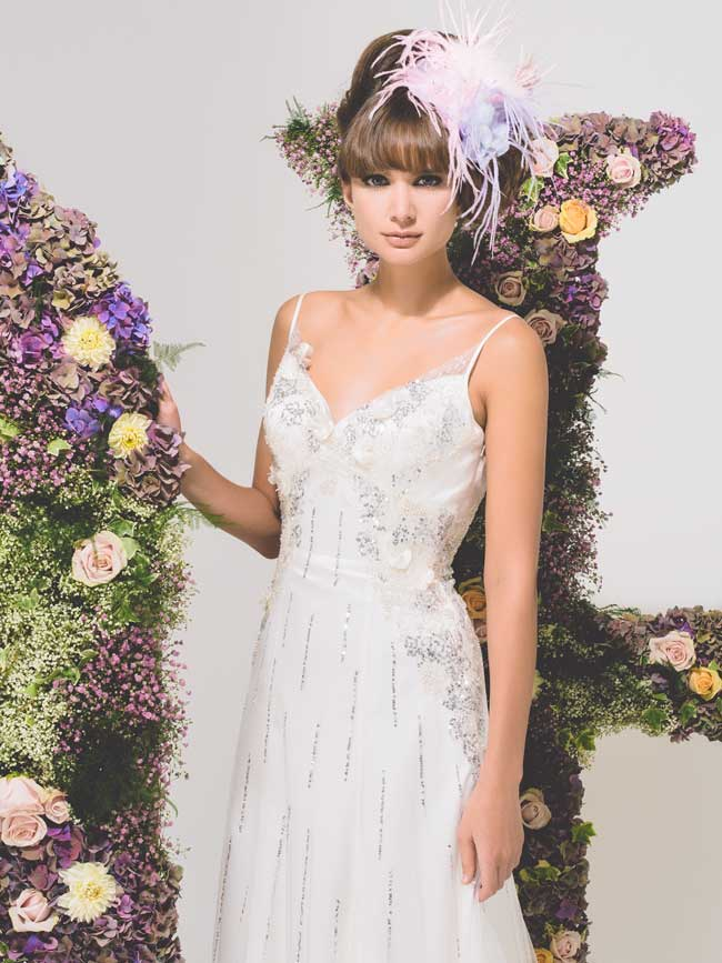 20-glamorous-wedding-dresses-full-of-sparkle-and-shine-Magnolia-Diane-Harbridge