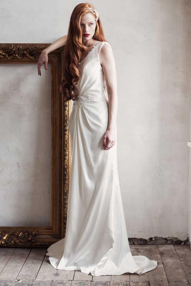 20-glamorous-wedding-dresses-full-of-sparkle-and-shine-Sienna-Charlotte-Balbierjpg