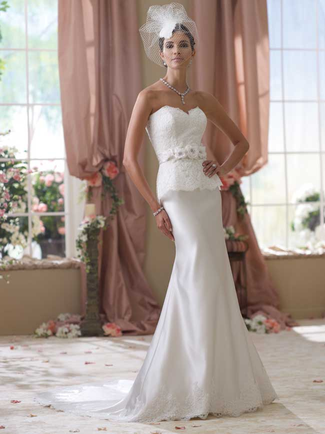 20-glamorous-wedding-dresses-full-of-sparkle-and-shine-Style-114287-Mon-Cheri