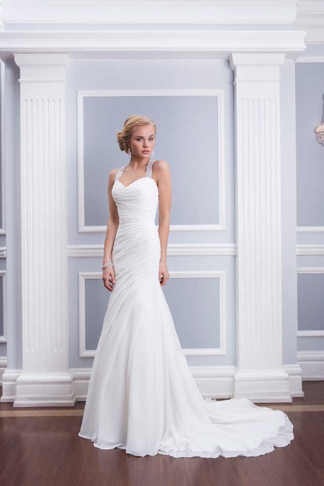 20-glamorous-wedding-dresses-full-of-sparkle-and-shine-Style-6310-Lillian-West