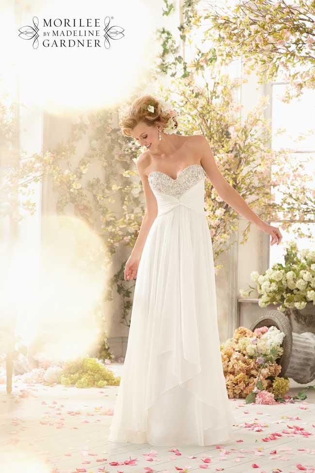 20-glamorous-wedding-dresses-full-of-sparkle-and-shine-Style-6773-Mori-Lee-Voyage
