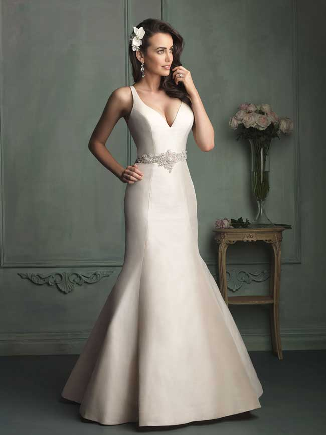 20-glamorous-wedding-dresses-full-of-sparkle-and-shine-Style-9112-Allure-Bridals