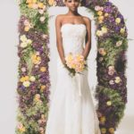 20-of-the-best-floral-wedding-dresses-for-a-country-garden-theme-Daisy-Diane-Harbridge