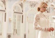 best-lace-wedding-dresses