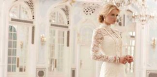 20-of-the-best-new-lace-wedding-dresses-for-2014-FEATURED-SASSI-HOLFORD