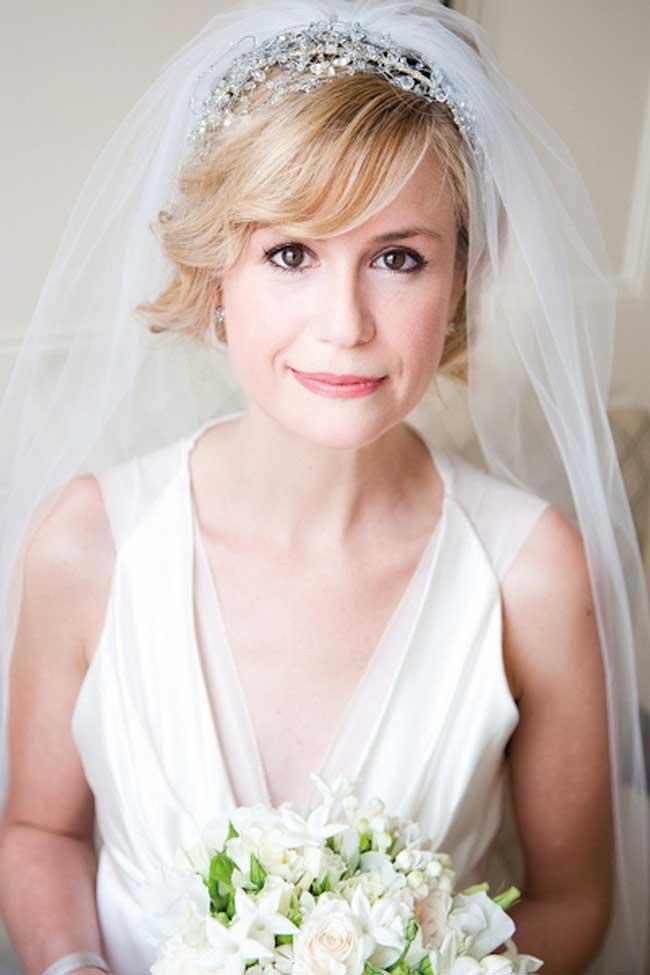 3-brilliant-bridal-beauty-treatments-for-every-budget-katherineashdown.co.uk