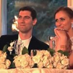 4-best-wedding-speeches-feat2
