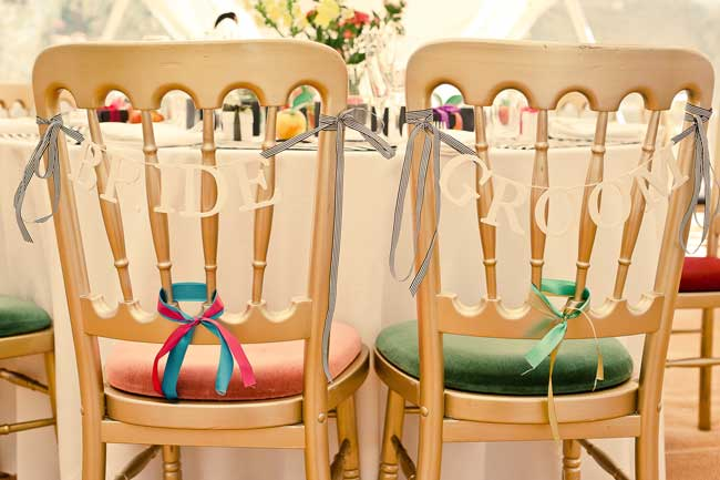 5-pretty-chair-back-decorations-that-will-work-for-your-wedding-1-kerriemitchell.co.uk