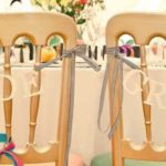 5-pretty-chair-back-decorations-that-will-work-for-your-wedding-FEATURED-kerriemitchell.co.uk