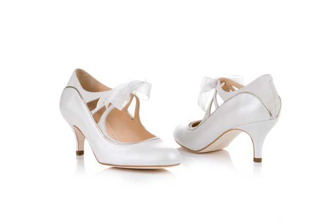 5-wonderful-winter-wedding-shoes-from-wedding-ideas-awards-finalist-rachel-simpson-Blossom